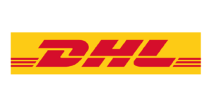 https://zauntego.de/homep/wp-content/uploads/2019/06/DHL-300x152.png